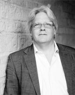Photo of David Louch BSc (Est. Man.) MRICS - Partner